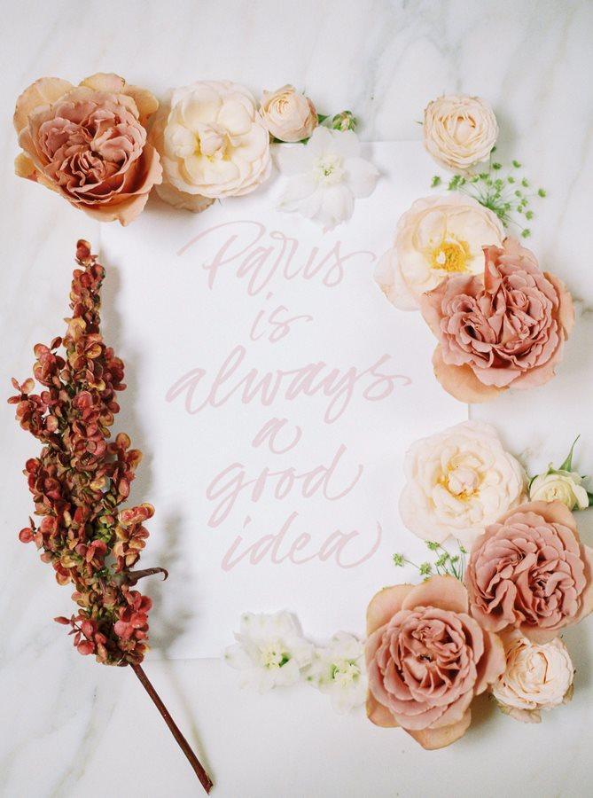 paris-is-always-a-good-idea-flowers-lilypaloma
