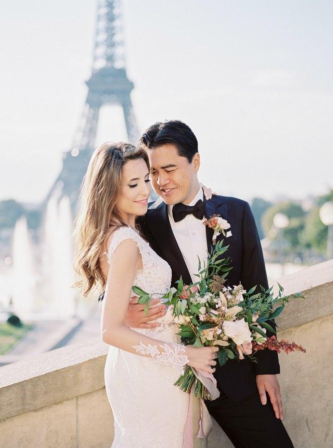 florist-wedding-photoshoot-paris-trocadero