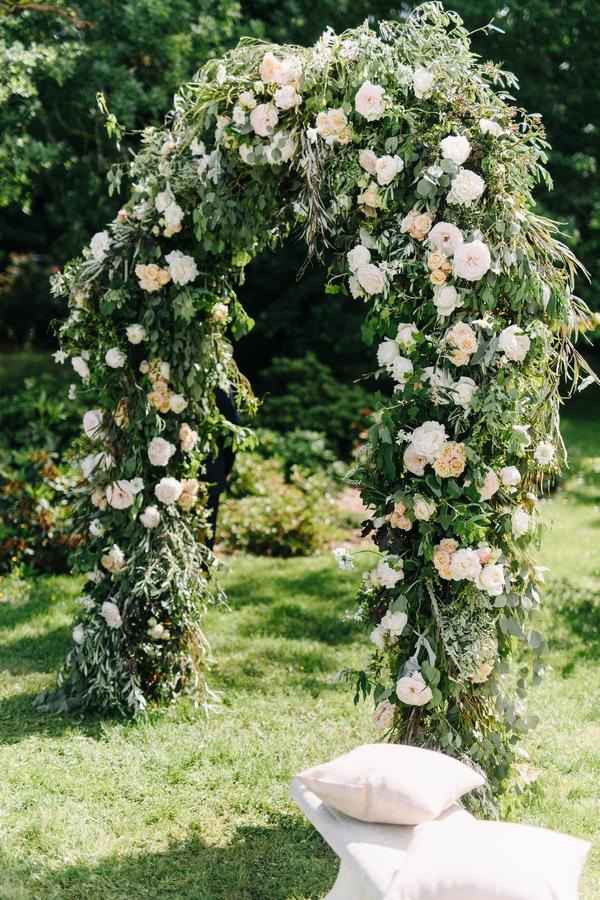arche-ceremonie-laique-wedding-arch-ceremony