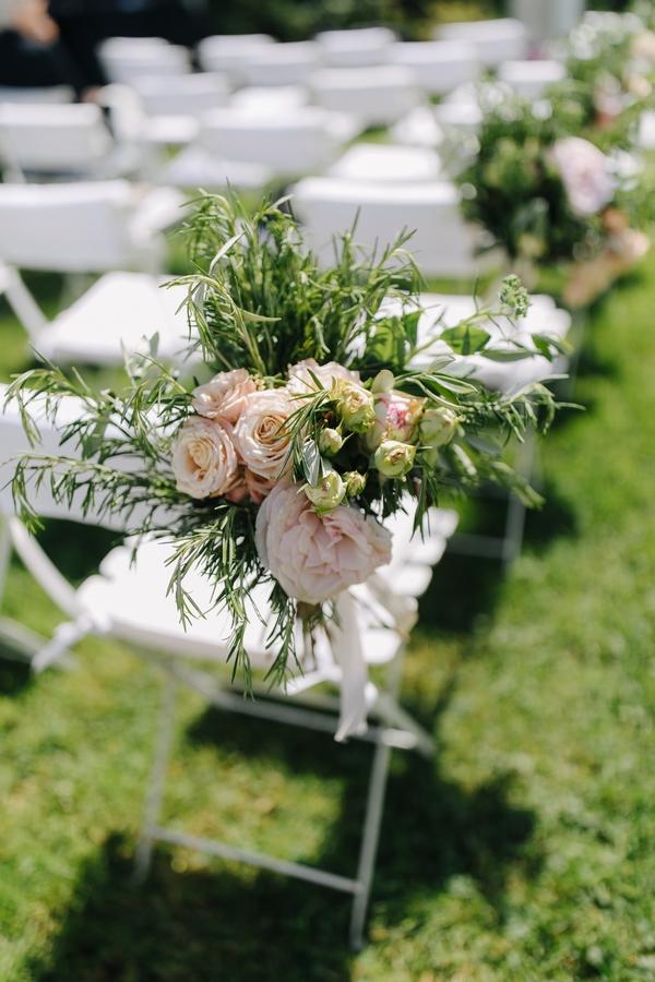 bouquet-de-chaise-mariage-ceremonie-laique-chair-bouquet-wedding-ceremony