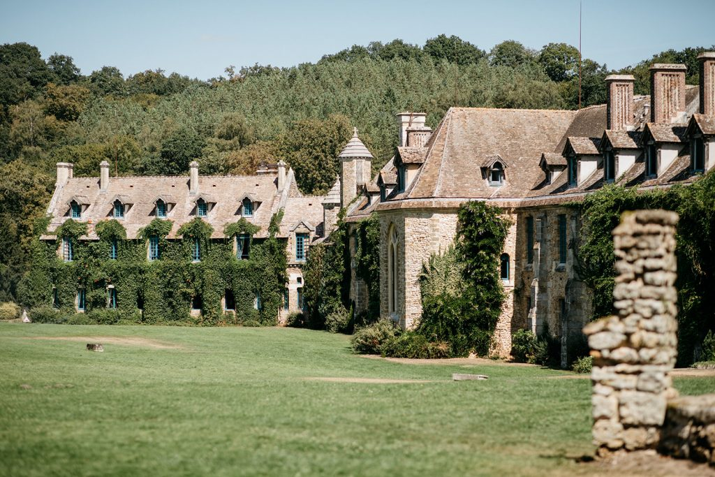 reception-mariage-seminaire--wedding-abbaye-des-vaux-de-cernay