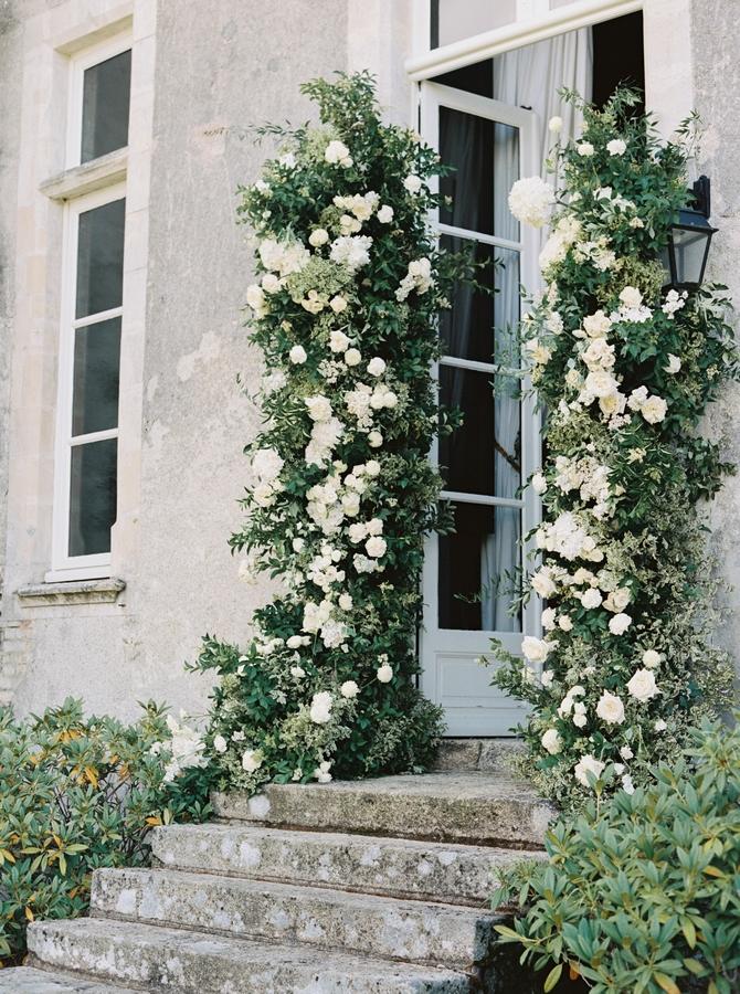 door-wedding-decor