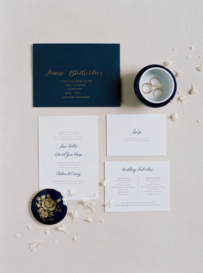stationary-flatlays-photography-wedding-florist