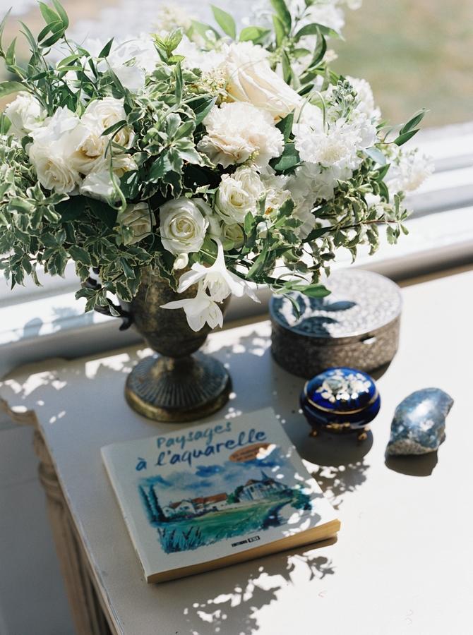 cocktail-floral-decor
