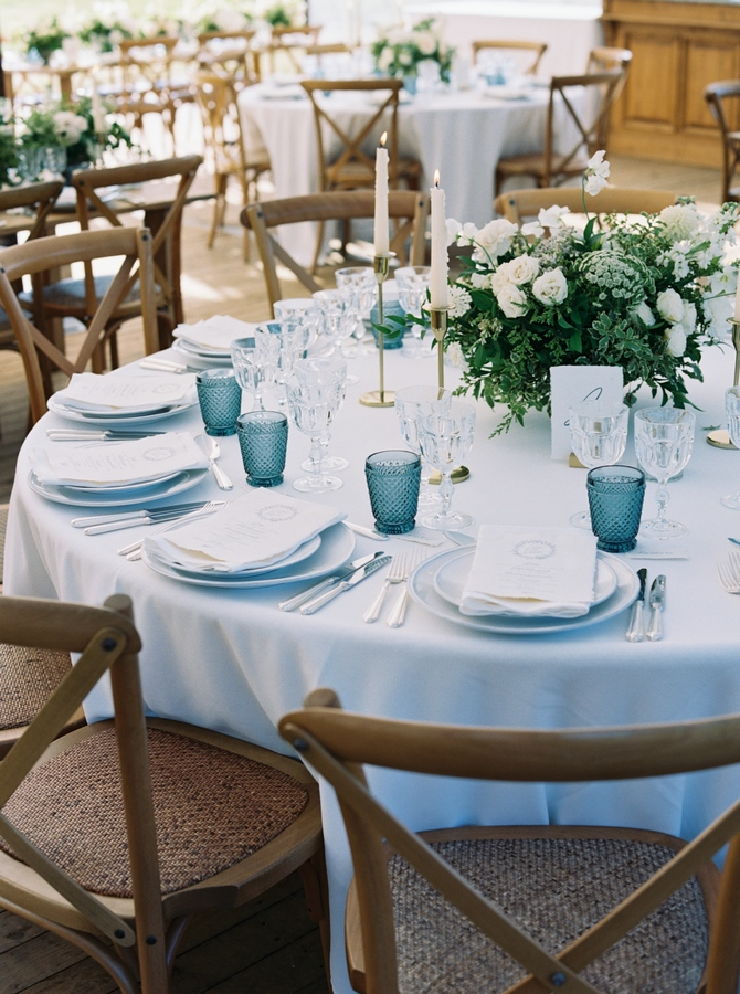 shade_blue_floral_design_wedding