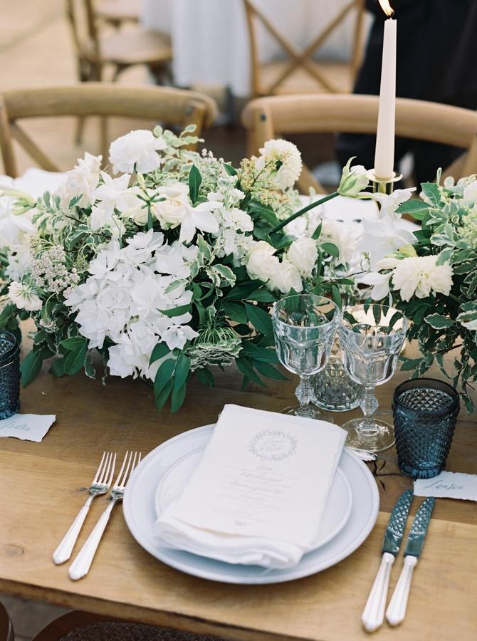 organic-natural-floral-design-france