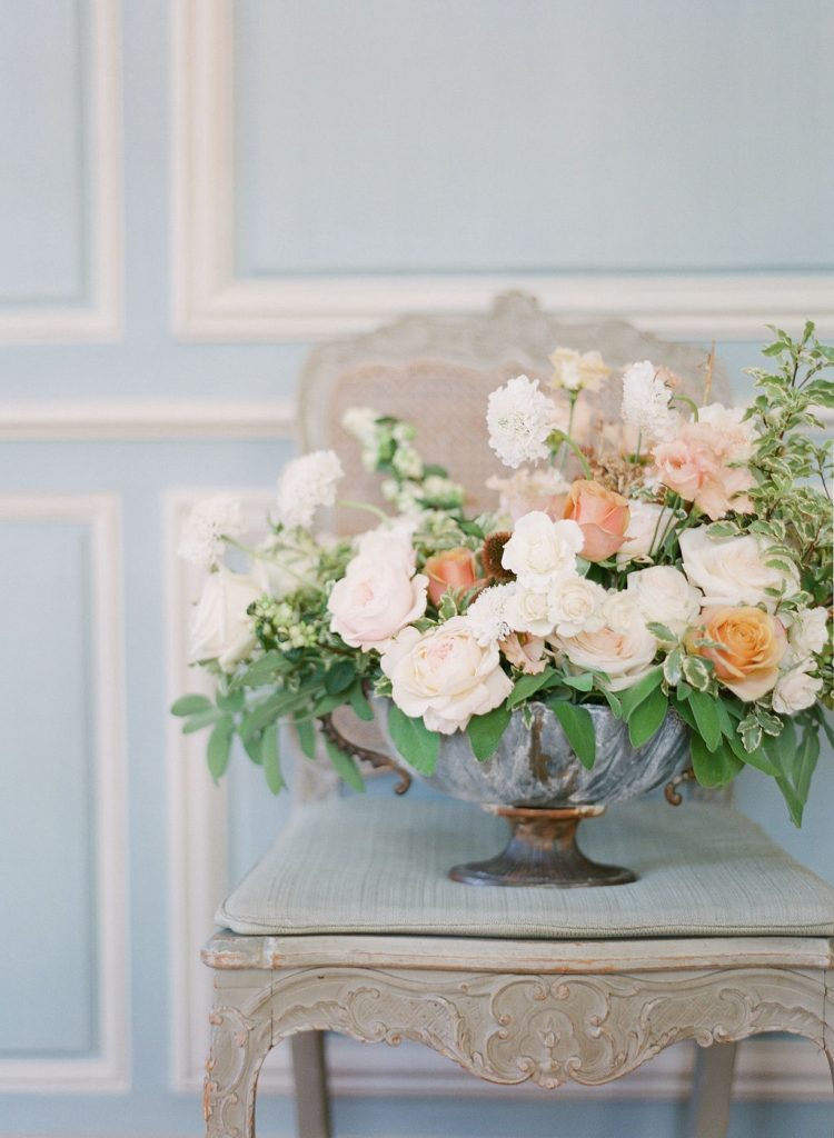 wedding-centerpiece-bowl-arrangement-lily-paloma