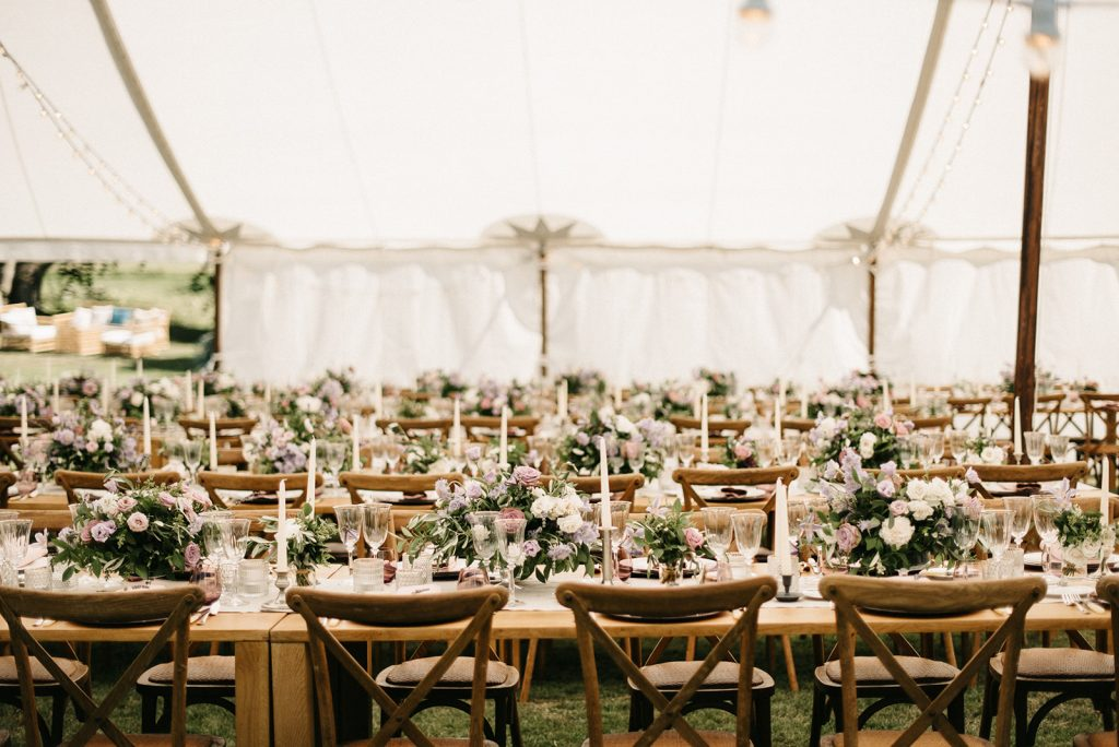 long-wooden-table-wedding-dinner-florist-lily-paloma